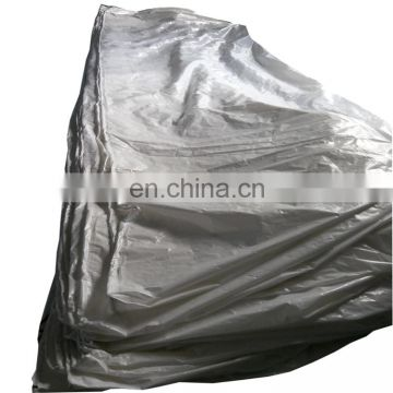 High Quality Polyethylene White Cargo Container Liner