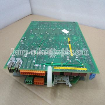 MODULE PLC DCS Original New Siemens MD63F800