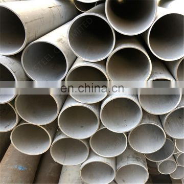 SCH 30 Thin-Wall Duplex Pipe & Tube Manufacturers