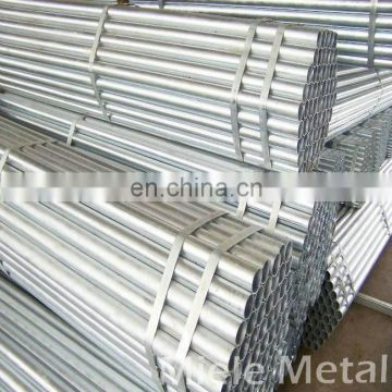 ASTM A106 Seamless Steel Pipe API5L Carbon Steel Tubes Price