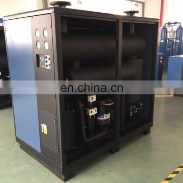 HR-180AC For Air Compressor Air Cooled Refrigated Air Dryer