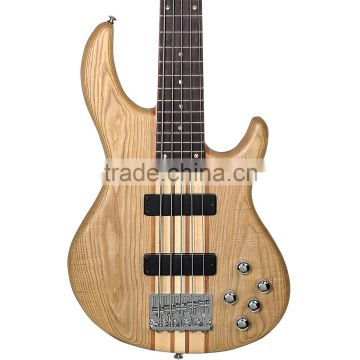 wholesale Good quality custom 5 string bass guitar Cheap Price