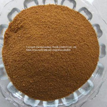 10 years hot sell Jinshengkang Granules