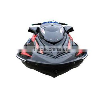 Water Amusement Motorboat Water Entertainment Mini Motorboat