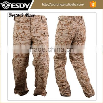 4b0b68d26d13d Desert Camo Esdy Archon IX7 Army Training Combat Outdoor Trousers of Tactical  Pants from China Suppliers - 144534008