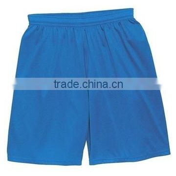 Fashion Customised Soccer Shorts
