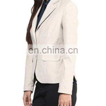 Beautiful jackets and suits for women