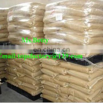 High Molecular Weight Anionic Type Acrylamide Copolymer Polyacrylamide Best price for drilling mud chemicals