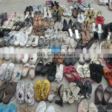used clothing in bales used shoes in bales big surprise for you fairly bulk used clothing and shoes