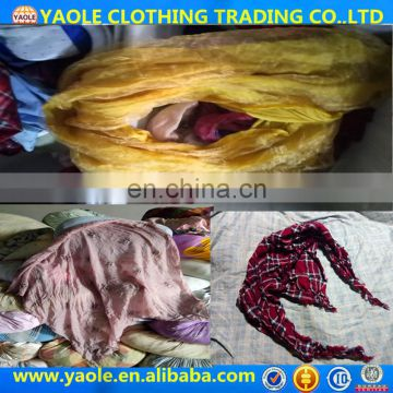 Wholesale all kinds of shawls used scarf lady scarf