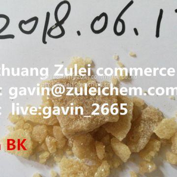 China BKEBDP Crystal BK bkebdp bk BKEBDP with all color   gavin@zuleichem.com