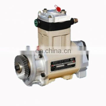 Heavy truck air compressor 6CT 3558006 air compressor