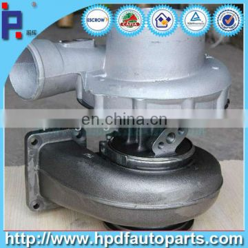 Hot sale ISBe diesel engine parts turbocharger 4051101