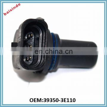 BAIXINDE High quality Auto Crankshaft Position Sensor for HYUNDAI Santa Fe 2.7L 393503E110 39350-3E110