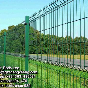 Hot sale 4x4 welded wire mesh 6x6 concrete reinforcing of