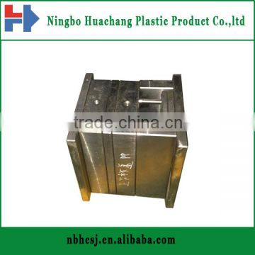 plastic injection mould for plastic shell, ABS plastic mold                                                                         Quality Choice
