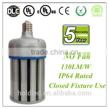 Led Ies Ul Of Corn Files E39 Light Lamp Bulb 150w Ip64 TFK3l1Jc
