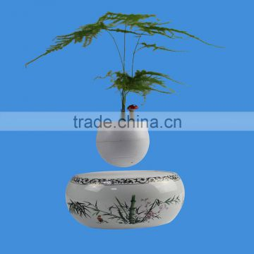 Levitation Bonsai Buy Hot Sale New Design Ficus Bonsai Scissors Mica Bonsai Pots On China Suppliers Mobile 143976794
