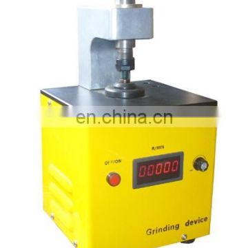 No,013 Grinding tools for valve assembly: