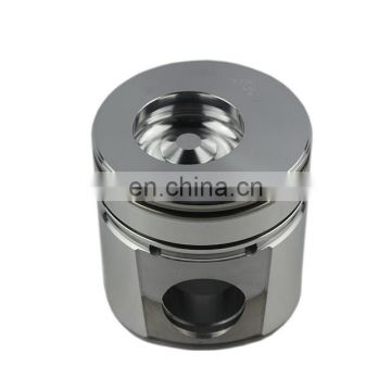 Dongfeng truck diesel engine piston 6BT piston 3927790