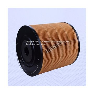 Soft Sodick wire EDM supplies SODICK EDM filter in Dongguan