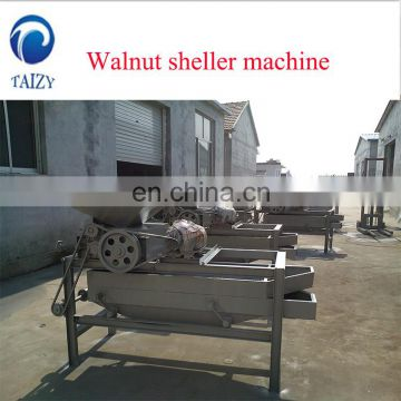 almond sheller machine for india nuts