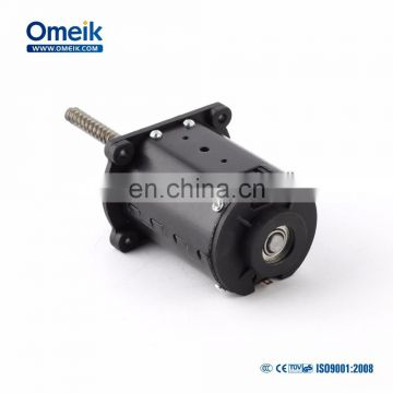 12v dc electric motor bicycle
