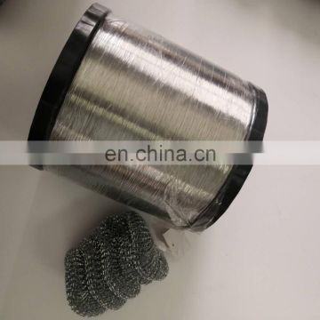 galvanized gi wire on spool