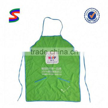 Hot Products Recommended Senrong Disposable Surgical Apron