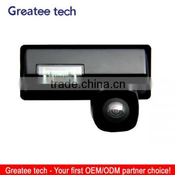 rearview special car camera for NISSAN TENNA