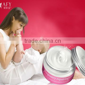 AFY Stretch marks cream for Pregnancy Repairing Cream Acne Scar Removal skin care Pregnancy Stretch Mark Cream                                                                                                         Supplier's Choice