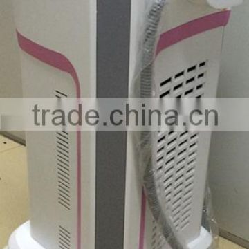 Professional Portable Diode Laser 808nm Hair Removal Professional Machine 808 Diode Laser For Permanent Hair Underarm