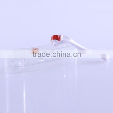 promotional piercing needle mt 540 derma roller,acupuncture device