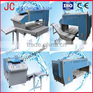 6dd3cd62c3d 2016 automatic clothes folder machine fabric folder folding machine of  Towel folder and washing from China Suppliers - 138712093