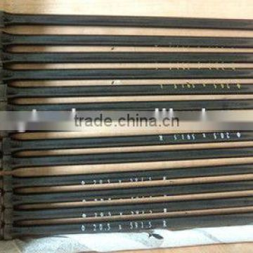 Automobile Precision Torsion Bar