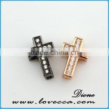 Wholesale gift cross pendant necklaces , silver pendant necklaces with latest design
