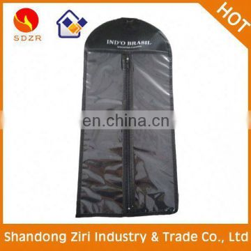 nonwoven hair extension bags