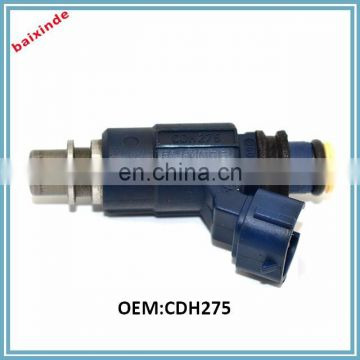 ORIGINAL injector fuel injector for Mitsubishi Eclipse CDH275 MD319792