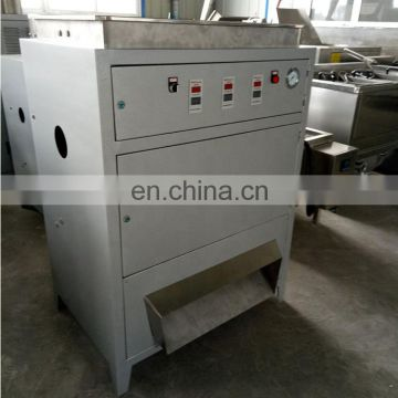 High Quality Cashew Nuts Processing Peeling Machine Price