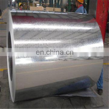 304 cold rolling polished stainless steel sheet
