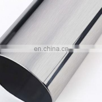 High Quality 10Crmoal 50Mm Thick Corrosion Resistant Steel pipe