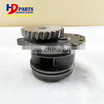 Diesel Engine LT10 Oil Pump 4003950