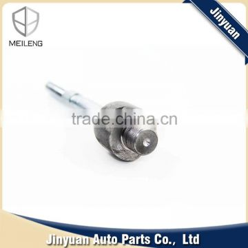 Auto Spare Parts of Metal Material Ball joint 53010-TR0-003 for Honda for CITY for CRV for FIT