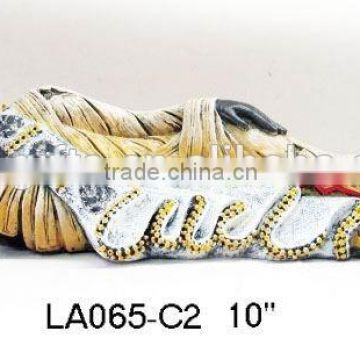 High quality buddha statue new resin mold                                                                         Quality Choice