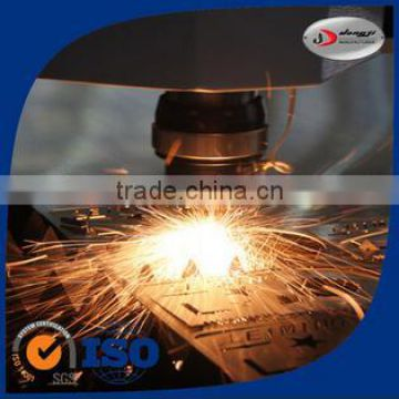 laser cutting parts laser cutting service aluminium sheet metal laser cutting steel laser cutting