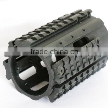 SUNGUN MTS0038 Free Float Hand Guard For AR Pistol