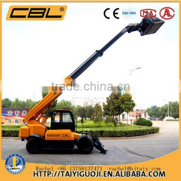 CBLCZJ03 cheap woods front end loader for sale