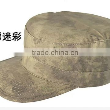 men's army flat top ba tman cap for sale