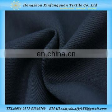 hangzhou xinfangyuan wholesale cheap polyester rayon fabric