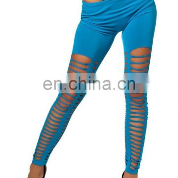 New europe mature ladies nice legging 100% cotton women 2016 tight pants lady sex legging pants hot pants